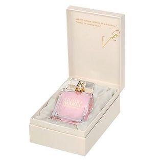 Guido Maria Kretschmer Women Eau de Parfum
