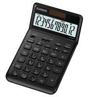Kalkulator Casio JW-200SC-BK Stylish Series