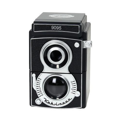 Temperówka na korbkę aparat Koh i INoor 9095/11 zdjęcie 3