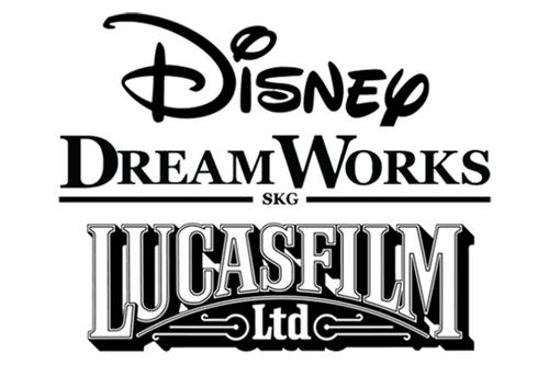 Bluza Star Wars Gwiezdne Wojny 8 lat r128 Licencja Disney (DHQ1053) na Arena.pl
