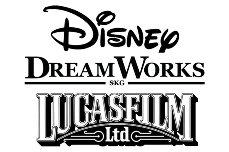 T-shirt Star Wars 4 lata r104 Licencja Disney (HQ1047) zdjęcie 3