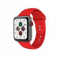 Pasek Sportowy Crong do Apple Watch 42/44 mm