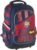 FC Barcelona Barca Fan 4 Plecak szkolny FC-87 usztywniony zdjęcie 5