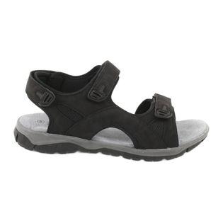 Sandały sportowe American XD03/20 r.46