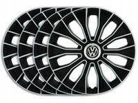 KOŁPAKI 16'' VW VOLKSWAGEN T5 T6 Tiguan Passat VTC