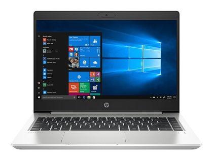 Hp Probook 440 G7 14/8Gb/i5-10210U/ssd256Gb/w10P/srebrno-Czarny