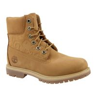 Buty Timberland 6 In Premium Boot W r.39,5