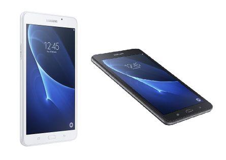 Tablet Samsung Galaxy Tab A T280 2016 8GB WiFi GPS
