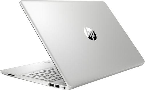 HP 15 FullHD Intel Core i5-1035G1 Quad 8GB DDR4 128GB SSD 1TB HDD NVIDIA GeForce MX130 2GB Windows 10