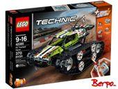 LEGO® 42065 Technic - Zdalnie sterowana wyścigówka