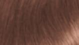LOREAL Casting Creme Gloss farba wanilia mocca 780