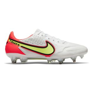 Buty piłkarskie Nike Tiempo Legend 9 Elite r.44,5