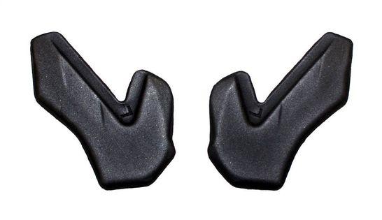 Wkładki BELL SUPER 2/2R INT VN black roz. L 2015 (NEW)