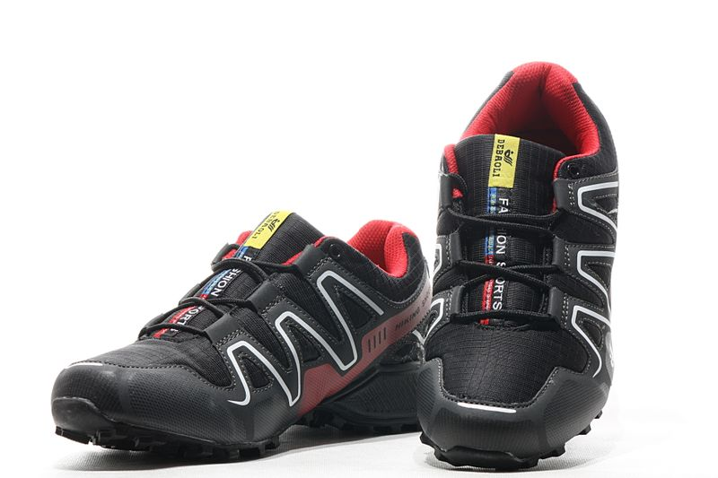 10669032 Buty Męskie sportowe,adidasy,półbuty trekking Debaoli 26-5 r.44 zdjęcie
