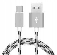 TYP-C Kabel do telefonu szybkie ładowanie TYPU USB