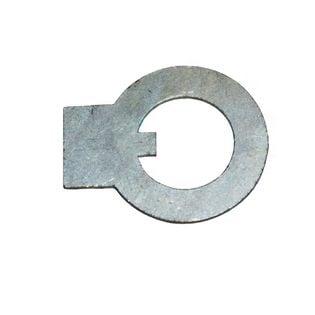 Zabezpieczenie koła magnesowego WSK125, SHL, WFM, OSA