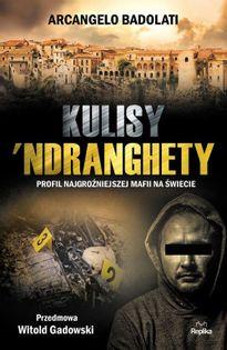 Kulisy Ndranghety Badolati Arcangelo
