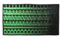 Diesel Bmt-Helleri Towel 00CG4K 0SASG 900