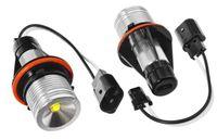 RINGI LED MARKER 10Wat BMW E39 E53 E60 E61 E65 E87