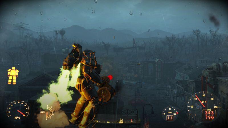 Fallout 4 Seasson Pass Steam Klucz Cd Key