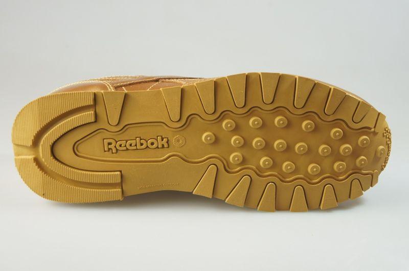 Reebok CLASSIC LEATHER METALLIC  BS8944 r.36.5 zdjęcie 2