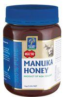 Miód Manuka MGO™ 100+ 1000 g