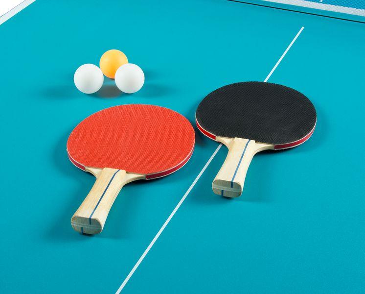 konsola max ping ping