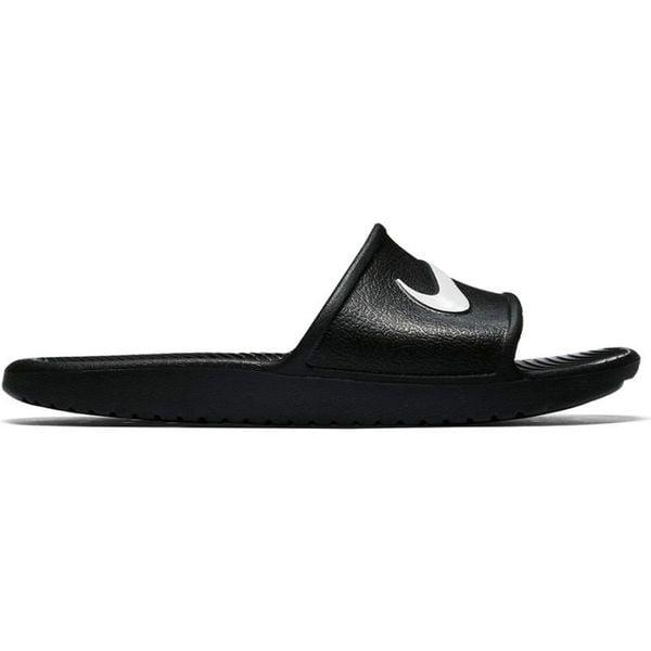 762c42e1c1824 Klapki Nike Kawa Shower Sandal M 832655 r.38 • Arena.pl