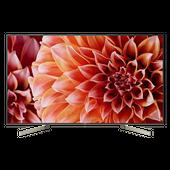 Telewizor SONY KD-49XF9005