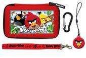 PIĘKNY POKROWIEC ANGRY BIRDS DO KONSOLI 3DS DSi