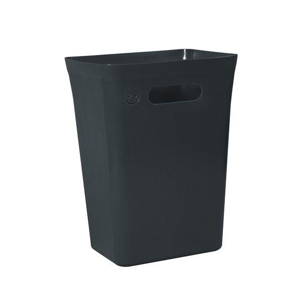 Kosz Z Pokrywą Do Segregacji Śmieci 10L Avedore PlastTeam zdjęcie 1