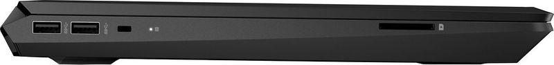HP Pavilion Gaming 15 i5-8300H 16GB 1TB +SSD GTX zdjęcie 5