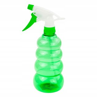 SPRYSKIWACZ RĘCZNY opryskiwacz zraszacz 550 ml