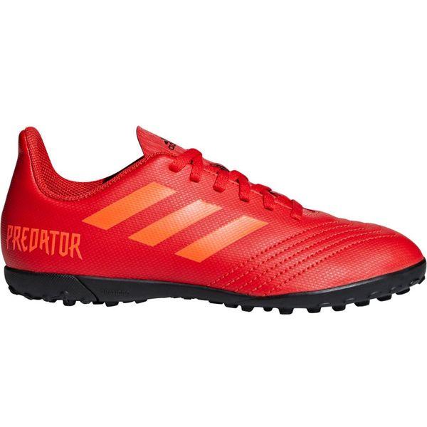 Buty piłkarskie adidas Predator 19.4 Tf r.28