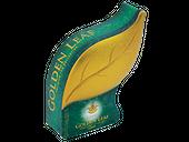 Herbata zielona ZYLANICA Golden Sensation 100g