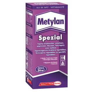 Klej do Tapet Metylan Special 200g