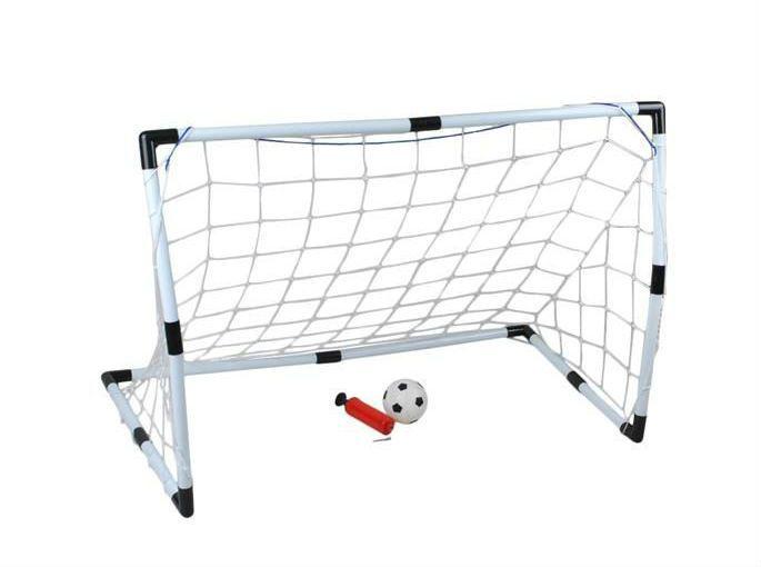 Zestaw bramek - bramki 2w1 L zdjęcie 3