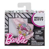 Barbie HELLO KITTY Ubranko dla lalki FLP40 / FLP43 Mattel