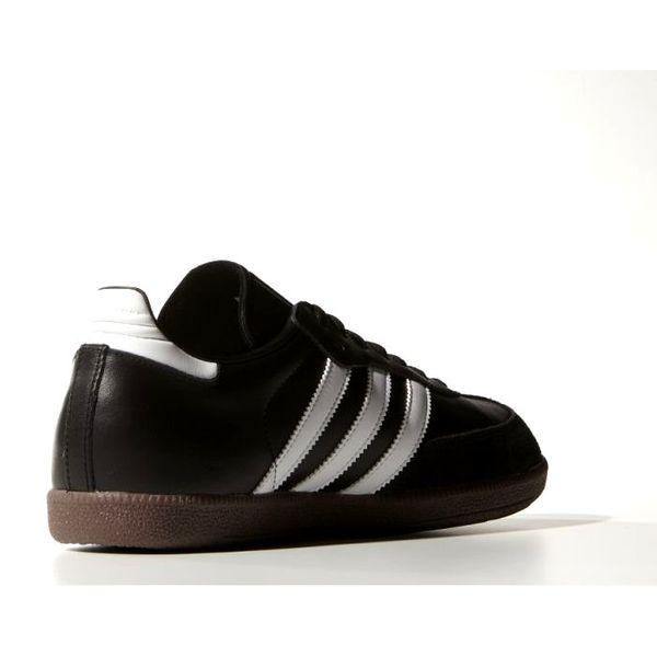 Obuuwie męskie Adidas Samba Leather019000# 45 13
