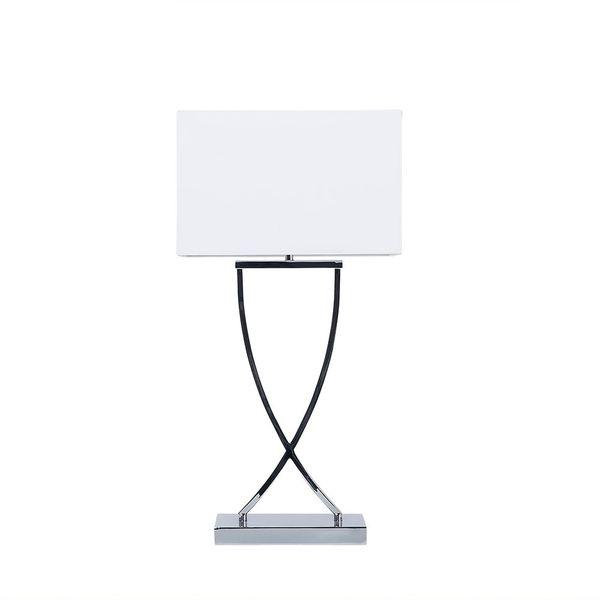 LAMPA LAMPKA STOJĄCA STOŁOWA NOCNA zdjęcie 1