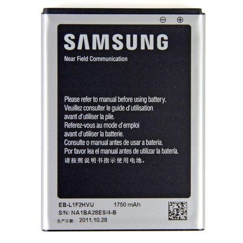 Bateria Sony LIS1546ERPC Xperia T3 bulk 2500mAh D5102 na Arena.pl