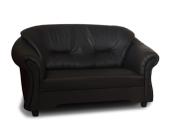 Sofa Alex 2 - Kanapa wersalka tapczan - Różne kolory