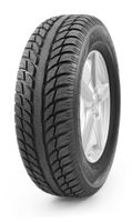 Opona TARGUM 205/65 R15 SEASONER 94T