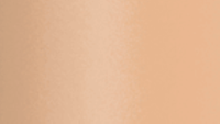 Lavera Soft podkład do twarzy nr 03 honey sand
