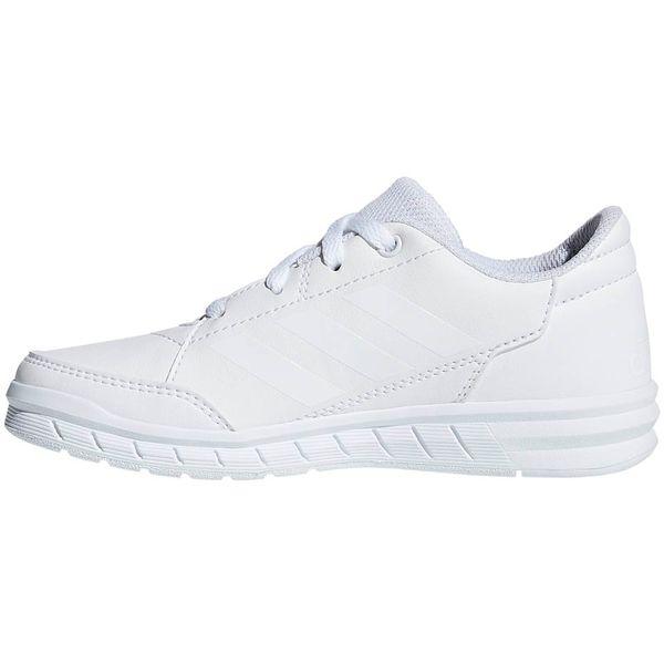 adidas buty dla dzieci białe