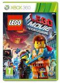 Lego MOVIE Lego Przygoda PL XBOX 360 Nowa