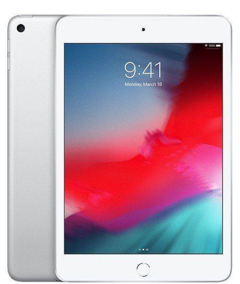 """Tablet Apple Ipad Mini Wi-Fi 64 Gb Srebrny (Silver) 7.9"""" na Arena.pl"""