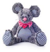 Pluszak mysz Ticky maskotka dla dzieci