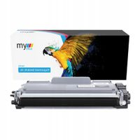 TONER do BROTHER TN 2010 TN 2220 HL-2130 DCP-7055