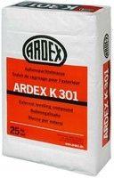 Ardex K301 Zewnętrzna masa wyrównująca 25KG